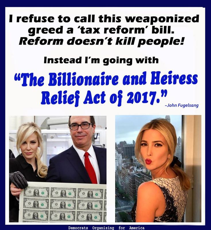 Greed Personified #Resist  Call your Conspirators! Er, I mean Congresspersons!