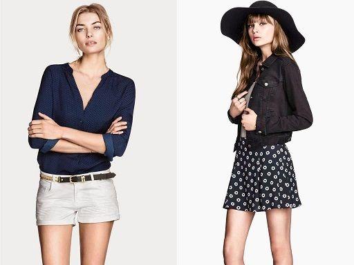 Sélection sur l'e-shop d'H&M : http://www.menagere-trentenaire.fr/2014/03/17/selection-h-et-m