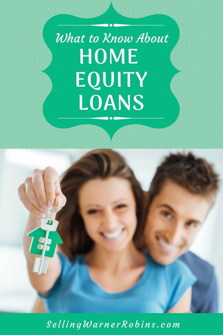 Excellent Advice To Help You With Home Mortgages Home Equity Home Equity Loan Home Improvement Loans
