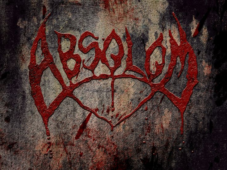 Upgrade logo ABSOLOM