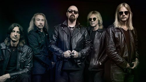 judas_priest_firepower