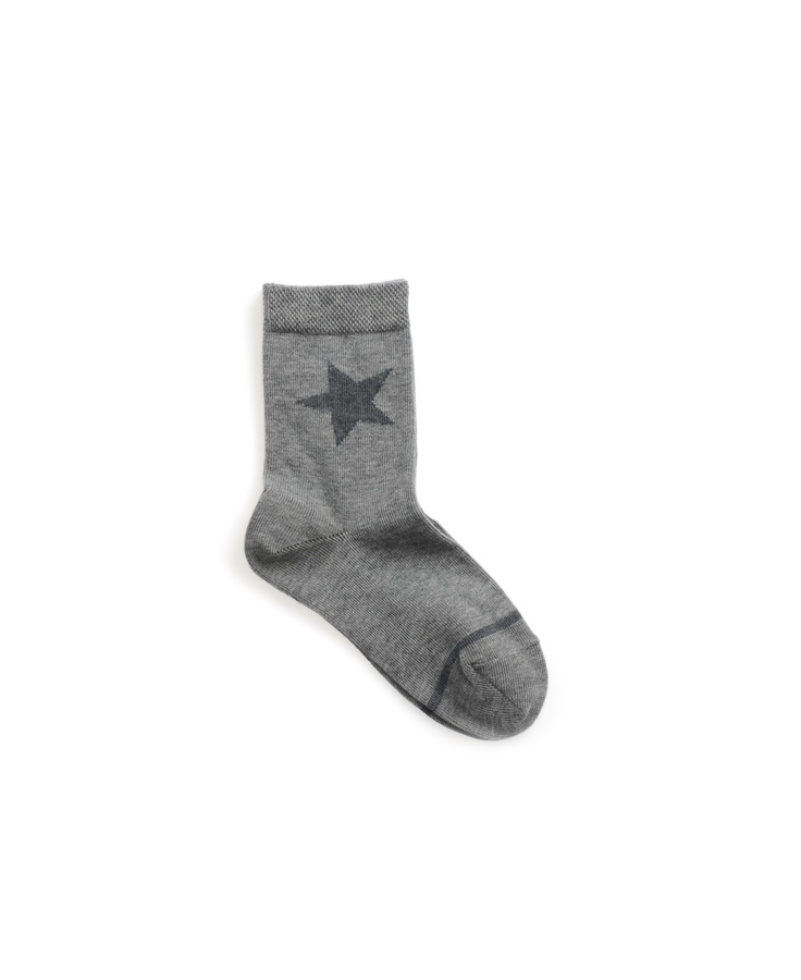 VICE ankle sock