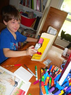 75 best images about homeschool share lapbooks on