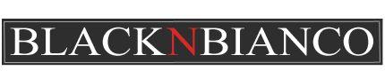 Black N Bianc Inexpensive boys suits