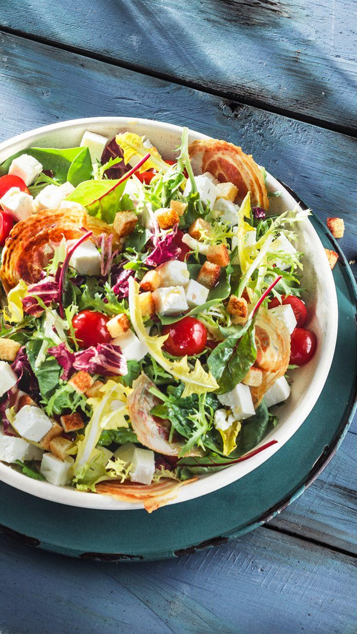 Patros salat chefkoch