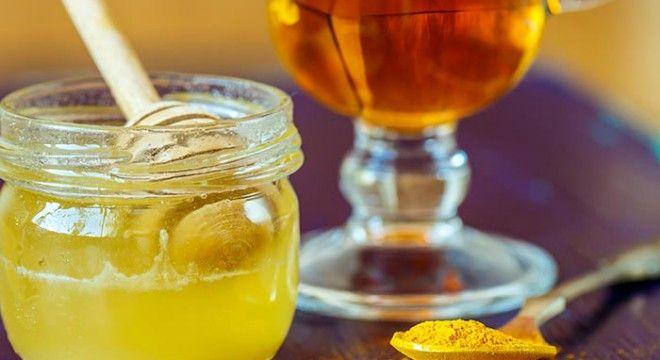 Un thé au curcuma pour plus de 50 maladies : il nettoie le corps des toxines et tue les parasites - Aider Son Prochain