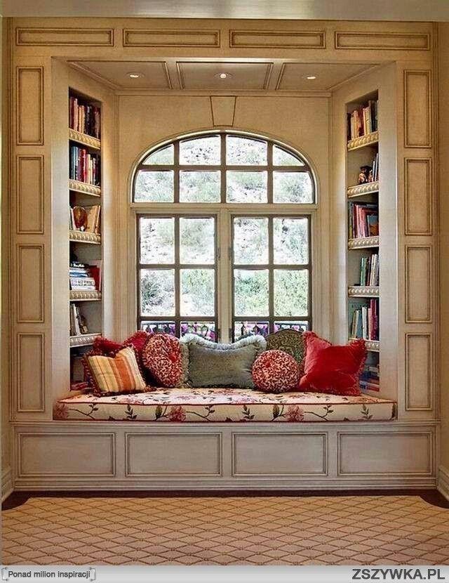 okno do czytania - Szukaj w Google