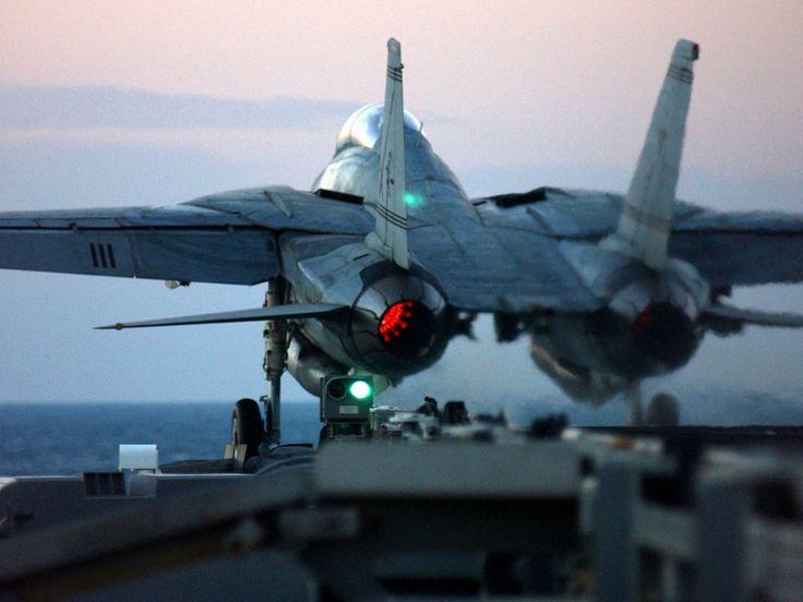 画像 : 【戦闘機】かっこよすぎる!ミリタリー画像集【兵士】 - NAVER まとめ