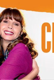 Clem Saison 2 Streaming.