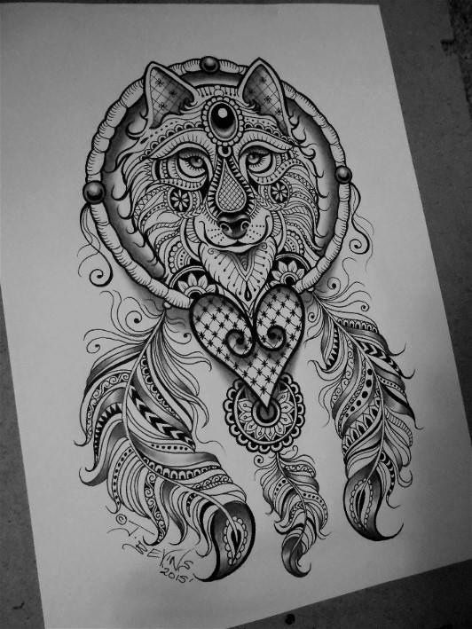 148 best images about coloring pages on pinterest free Coloring books for adults spiral bound