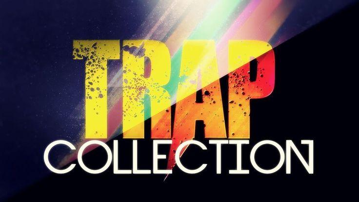 -50% OFF 40 TRAP KITS & MEGA Trap Samples & Loops Collection BEST TRAP FL FLP