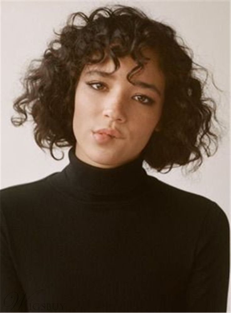 Image Result For Africanerican Bob Hairstyle