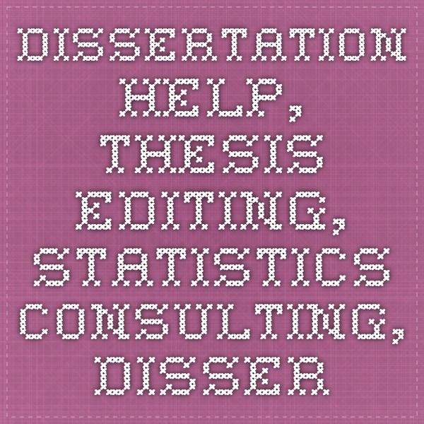Dissertation writing assistance block