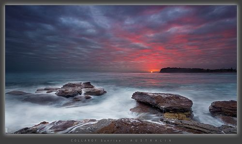 Collaroy Sunrise.jpg