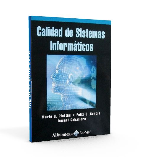 Calidad de sistemas informáticos – Mario Piattini – PDF  #calidad #sistemasInformaticos #informatica  http://librosayuda.info/2016/02/21/calidad-de-sistemas-informaticos-mario-piattini-pdf/