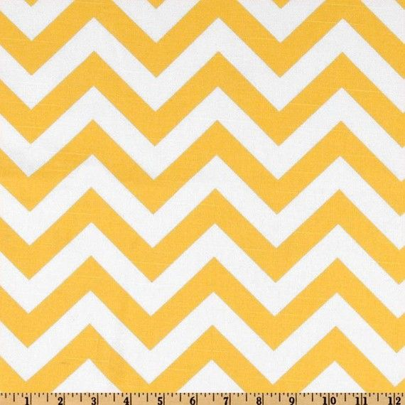 Thinking maybe I want this fabric to make curtains for my girls' room.
