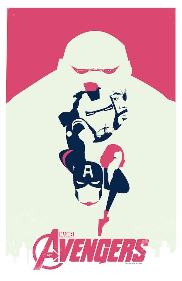Avengers Art | Avengers-art-3.jpg