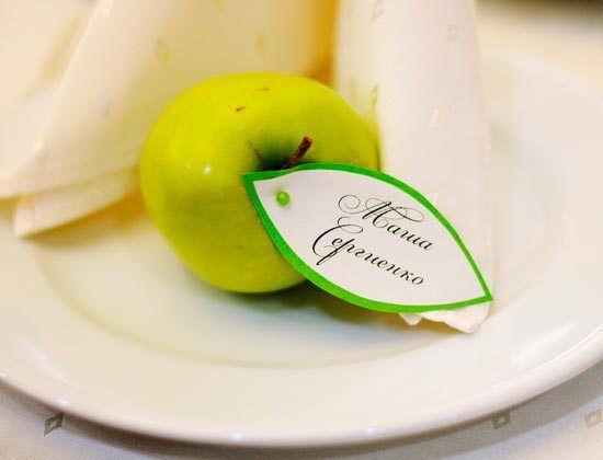 Оригинальные идеи подарков гостям на свадьбе - Свадебные советы