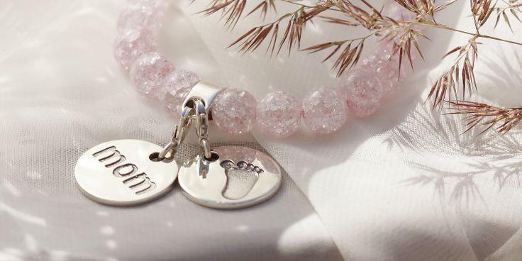 LeDiLe: 05.10.2015 Мамина радость, папина гордость чармы, шармы, ledile charms pendants baby parents