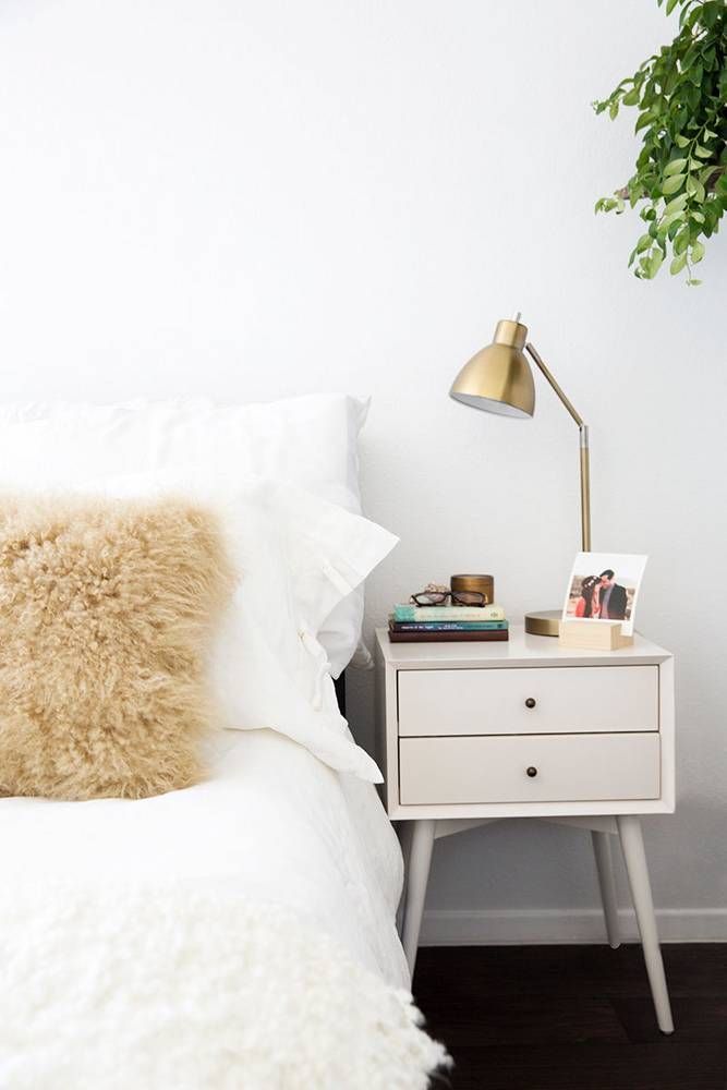 Bedroom Furniture Essentials 520 best bedroom ideas images on pinterest