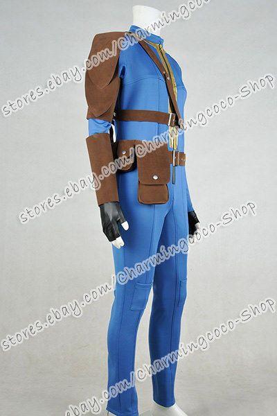 Best Mens Halloween Costumes