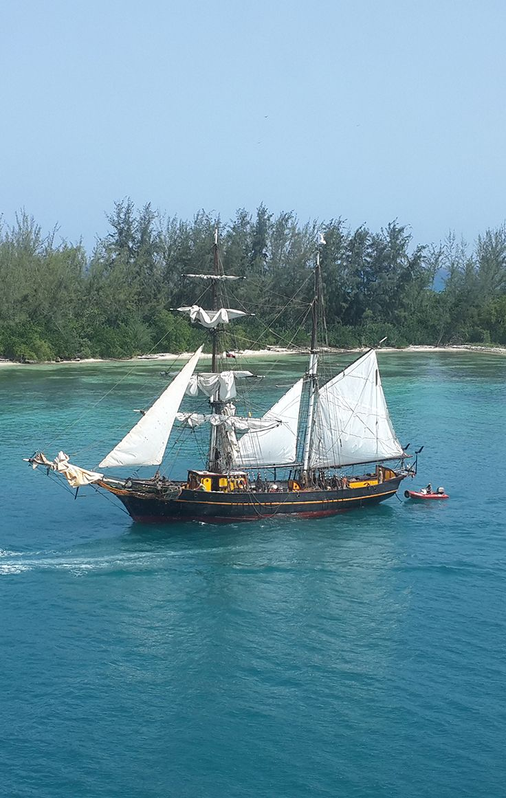 Работа для #моряк'ов: #крюинги, #вакансии, рассылка анкет, морские форумы, полезные статьи, файлы, оффшоры, доска объявлений