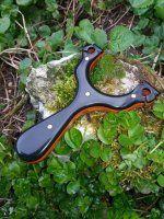 Custom SPS #slingshot by forum member Martin Whippit.  http://www.slingshotcommunity.com/threads/custom-sps.8411/