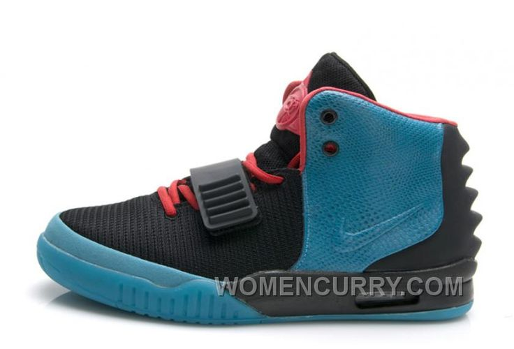 "https://www.womencurry.com/nike-air-yeezy-2-south-beach-glow-in-the-dark-sole-for-sale-mytnnaz.html NIKE AIR YEEZY 2 ""SOUTH BEACH"" GLOW IN THE DARK SOLE FOR SALE MYTNNAZ Only $105.00 , Free Shipping!"