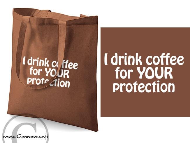 kahviaiheiset jutskat