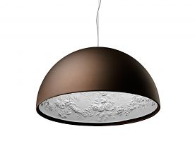 Flos Skygarden Suspension Light