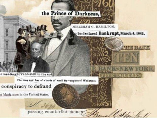 Conheça  Jeremiah Hamilton, o milionário negro que a história dos EUA esqueceu http://angorussia.com/noticias/mundo/conheca-jeremiah-hamilton-o-milionario-negro-que-a-historia-dos-eua-esqueceu/
