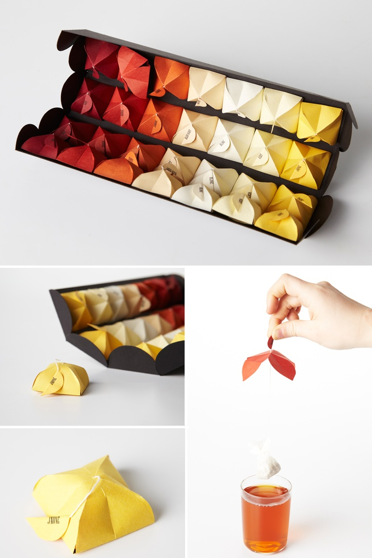 17 Best Images About Packaging And 3D Desing On Pinterest