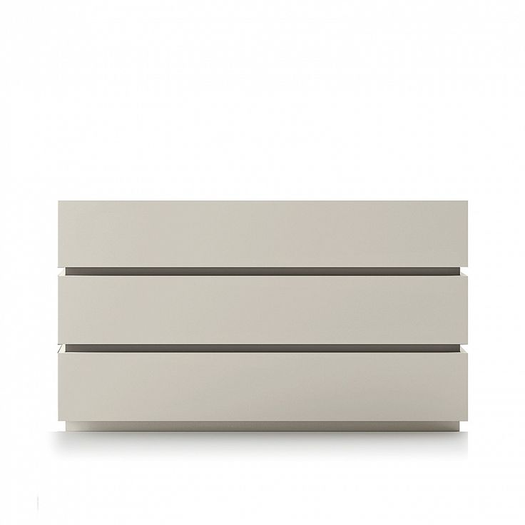 Modern design chest of drawers  Super  by Dall Agnese. 17 Best ideas about Modern Chest Of Drawers on Pinterest   Chest