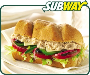 Ingredients:    Servings:  4-6  Units: US | Metric  2 (6 ounce) cans light chunk tuna in water  1/3 cup of regular mayonnaise (or light)  2 teaspoons lemon juice  1/4 teaspoon salt  Directions:    1  mix everything and stir vigorously to break chunks.  2  chill until cold.