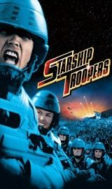 Starship Troopers 1997 Download Movies  http://ift.tt/2yq9db8