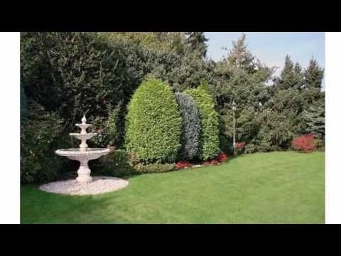 Cool Garten Hotel Ponick K ln Weiden Visit http germanhotelstv