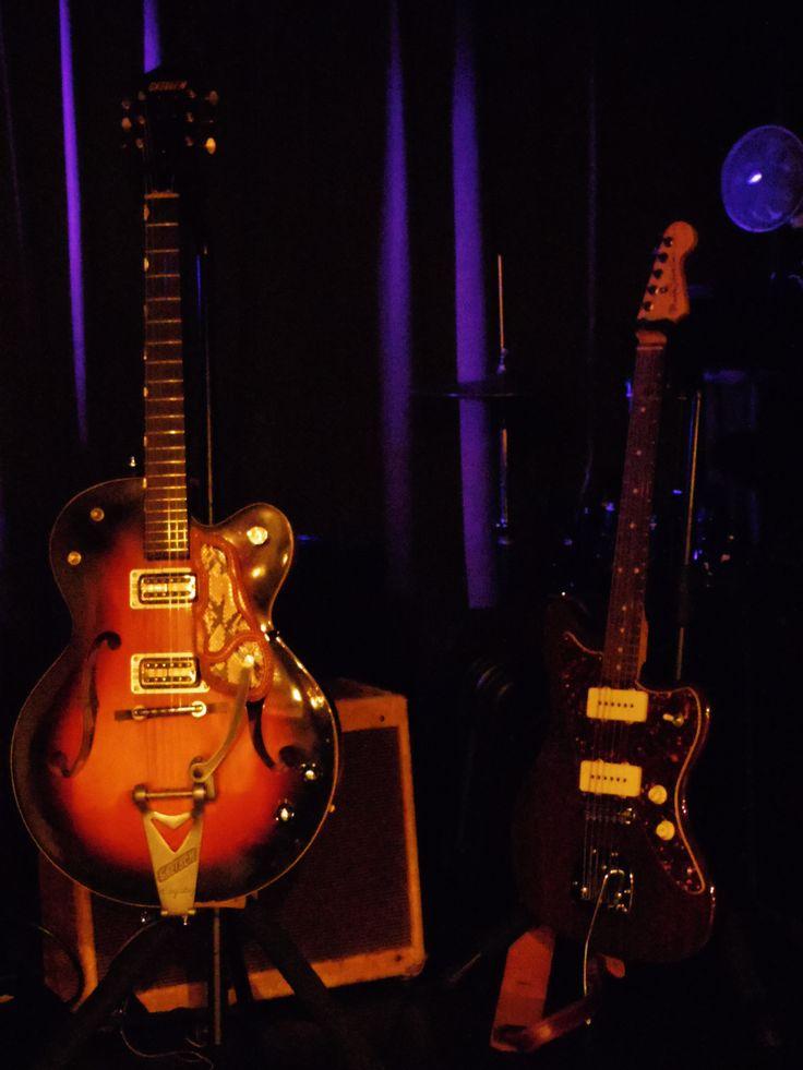 2 Guitar