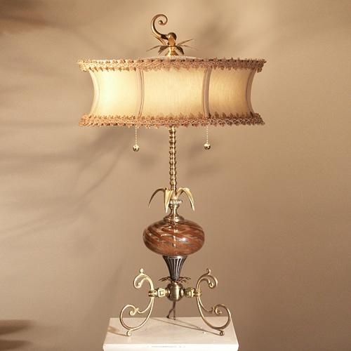 Robin Lechner Interior Designs What Room Is Considered As: 60 Best Luna Bella Designs Images On Pinterest