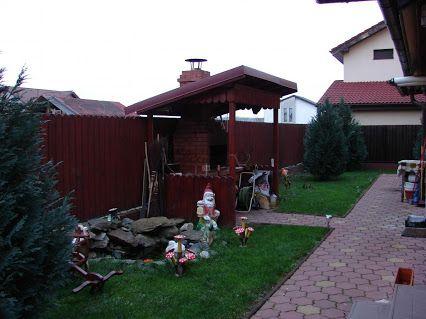 Vânzare CASĂ 🏠 <3 😍 adorabilă cu 4 camere în Sibiu, toate facilitățile DETALII Aici: http://bit.ly/2asMKiS #magazinuldecase #casa4camere #sibiu