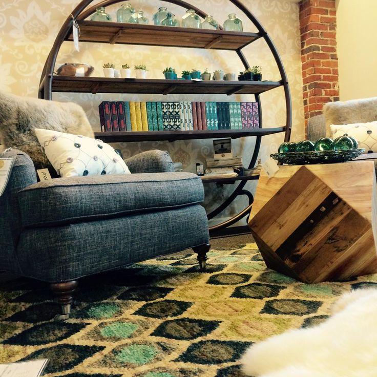 Home Remedies Showroom Floor In Portland Maine · Portland MaineFurniture  StoresHome RemediesShowroom