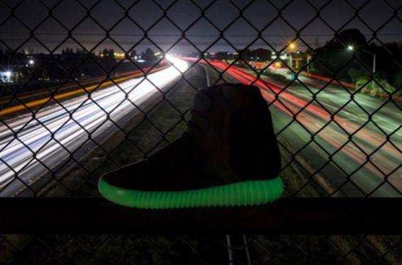 Release Date: adidas Yeezy Boost 750 Grey Gum http://SneakersCartel.com #sneakers #shoes #kicks #jordan #lebron #nba #nike #adidas #reebok #airjordan #sneakerhead #fashion #sneakerscartel