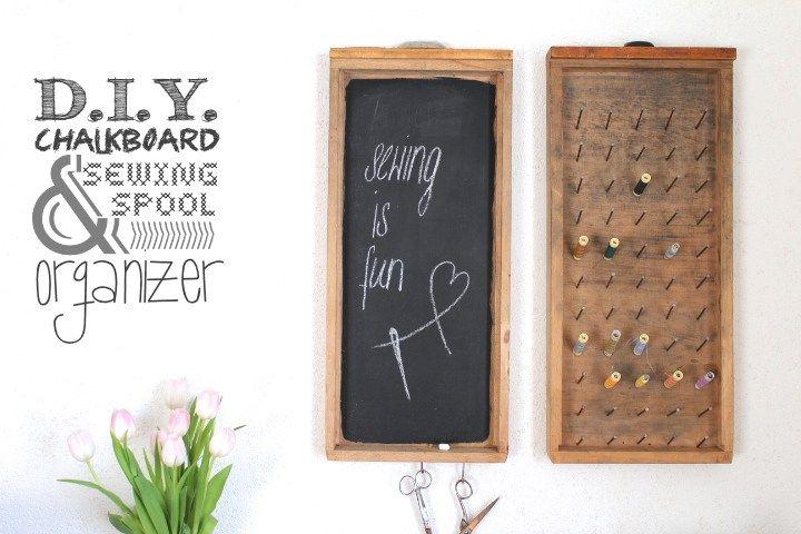 die 25 besten garnrollenhalter ideen auf pinterest. Black Bedroom Furniture Sets. Home Design Ideas