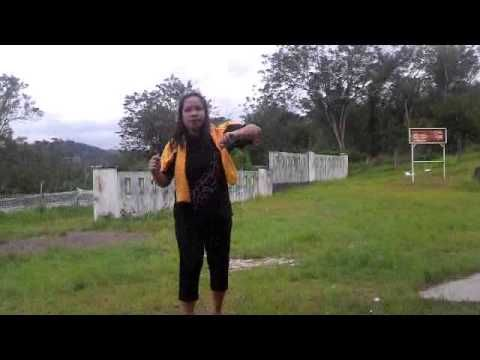 Judul: Wani Piro - Ceritaku #KontesVideo76 Karya: Eka Gustilawati Versi: Full