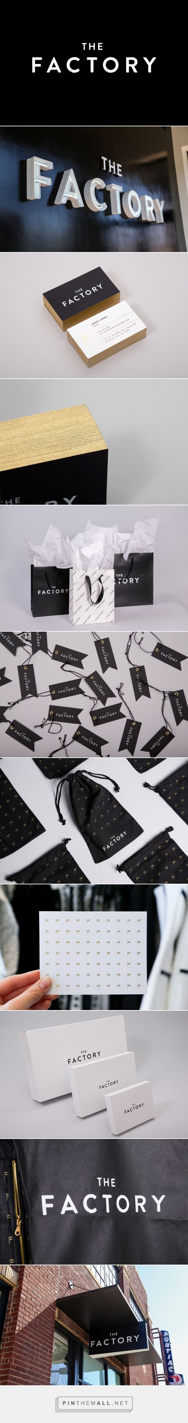 The best images about identity on pinterest logos business