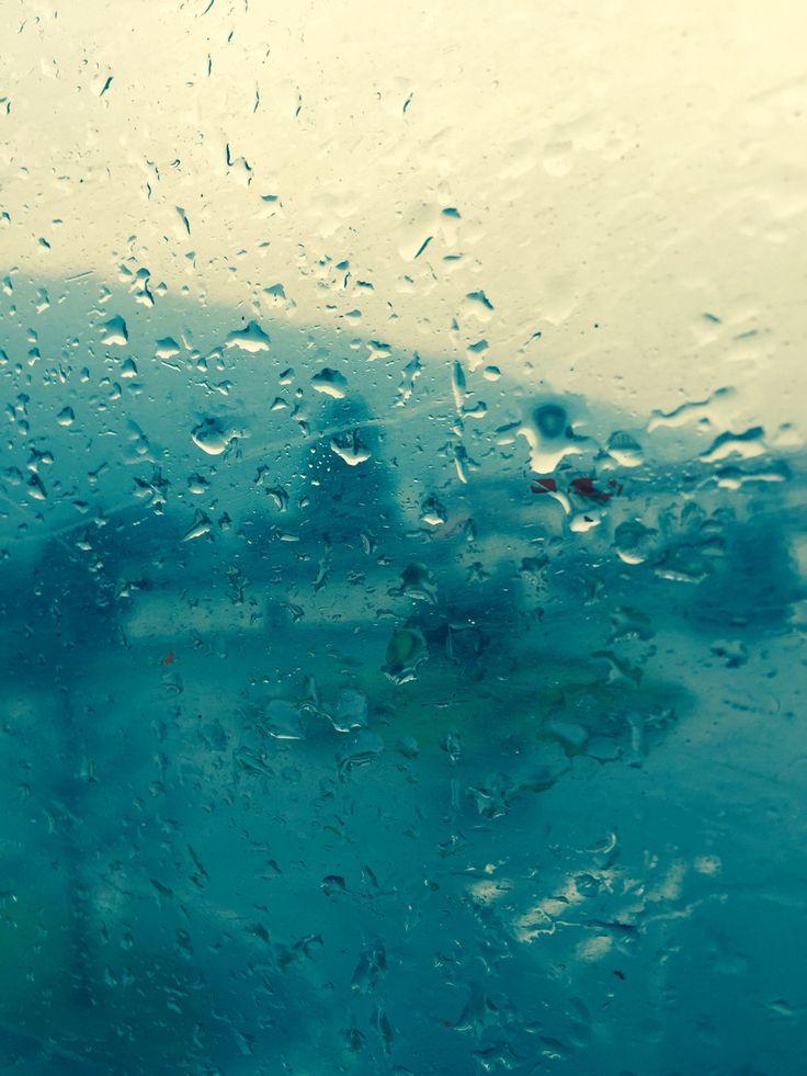 [rain] ILa*