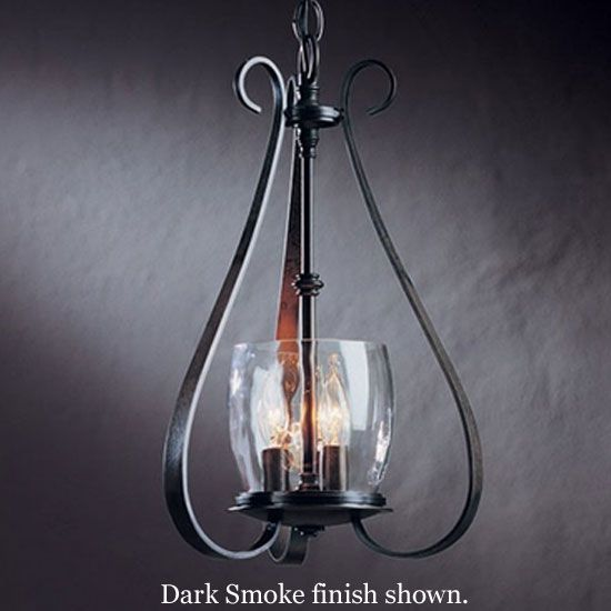 Hubbardton Forge Sweeping Taper: 1000+ Images About Wrought Iron / Forged Iron Lighting On