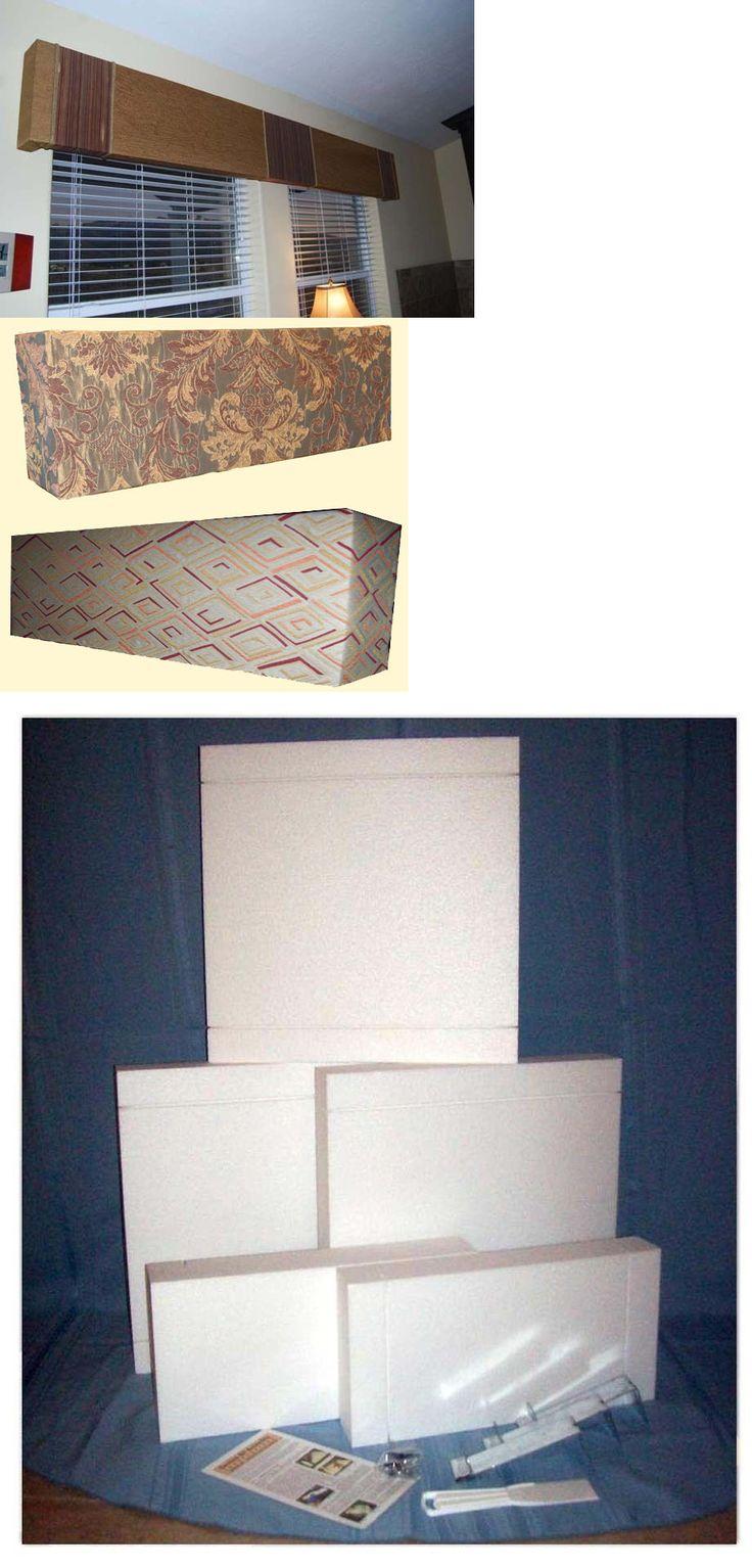 Diy Wood Cornice 25 Best Window Cornices Ideas On Pinterest Window Cornice Diy
