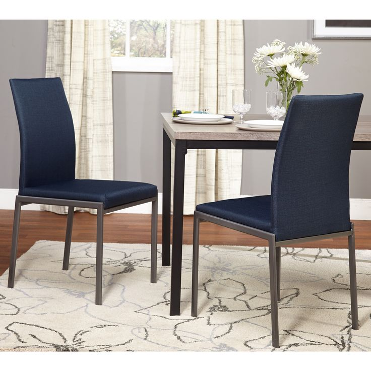 Living Spaces Dining Room Chairs: Best 25+ Plum Living Rooms Ideas On Pinterest