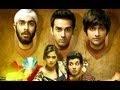 Hindi Bollywood Movies: Movie Review: Fukrey