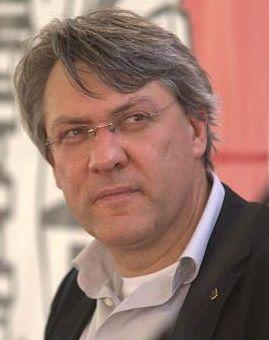 Affari Miei: Ultime notizie pensioni: quota 100 pensione antici...